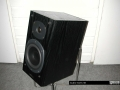 tannoy-mercury-m2-shadow - dscn3261