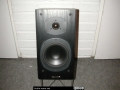 tannoy-mercury-m2-shadow - dscn3262