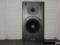 tannoy-mercury-m2-shadow - dscn3263