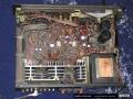 technics-su-7700-img_10004
