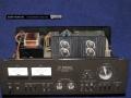 technics-su-7700-img_10012