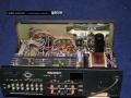 technics-su-7700-img_10015