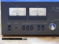 technics-su-7700-img_20012