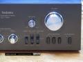 technics-su-7700-img_20014