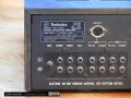 technics-su-7700-img_20017