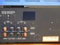 technics-su-7700-img_20018