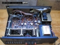 technics-su-7700-img_20019