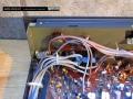 technics-su-7700-img_20021