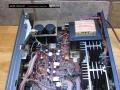 technics-su-7700-img_20022