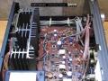 technics-su-7700-img_20025