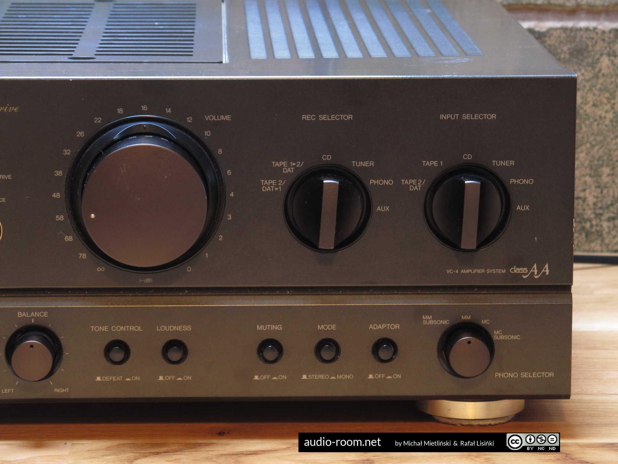 technics_su-vx800_bimg_0034a