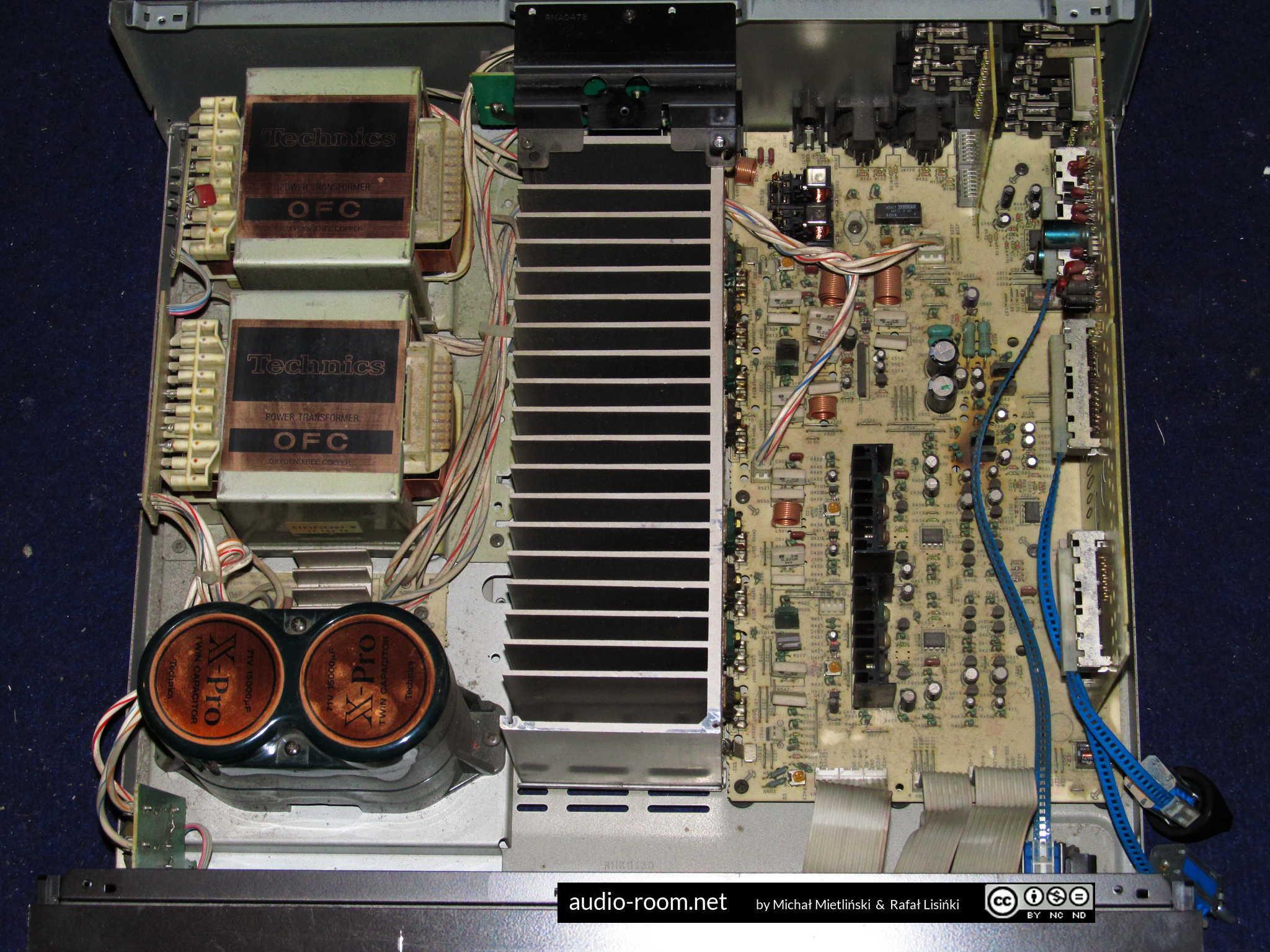 technics_su-vx800_cimg_0011a