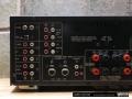 technics_su-vx800_bimg_0044a