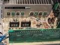 technics_su-vx800_cimg_0016a