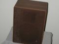 telefunken-tl510-1 - dscn2691
