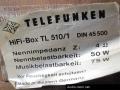 telefunken-tl510-1 - dscn9998