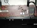 tensai-tp-2500 - dscn2977