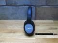 VALCO-VMK20-01-IMG_0001a