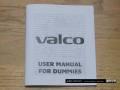 VALCO-VMK20-03-UM-V-1-IMG_0035a