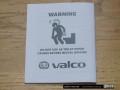VALCO-VMK20-03-UM-V-2-IMG_0036a
